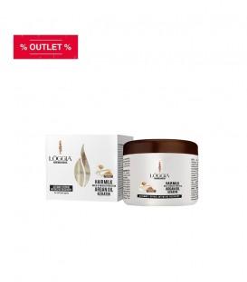 ماسک شیر مو (داخل حمام)500میل لوجیا (1400/09/30)