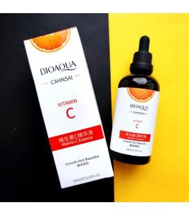 سرم ویتامین سی بیوآکوا bioaqua vitamin c serum